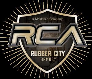 rubber-city-armory-logo